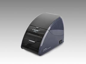 LK560A  热敏标签机