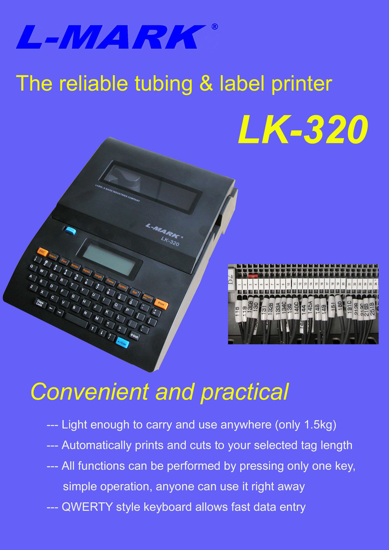 LK320-A.jpg