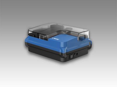 LK280 线号打印机