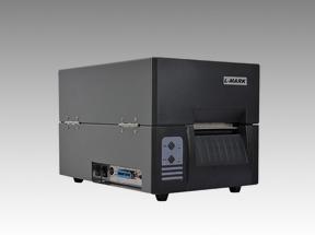 LK2100  多功能标识一体机(停)