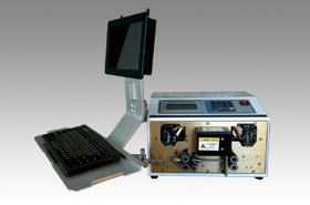LK3100 智能下线机