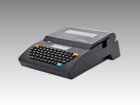 LK320A 线号打印机
