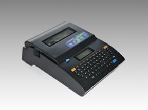 LK320P  线号打印机