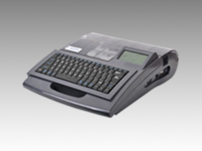 LK360  线号打印机