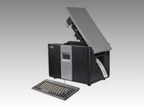 LK2200  专业热缩管打印机