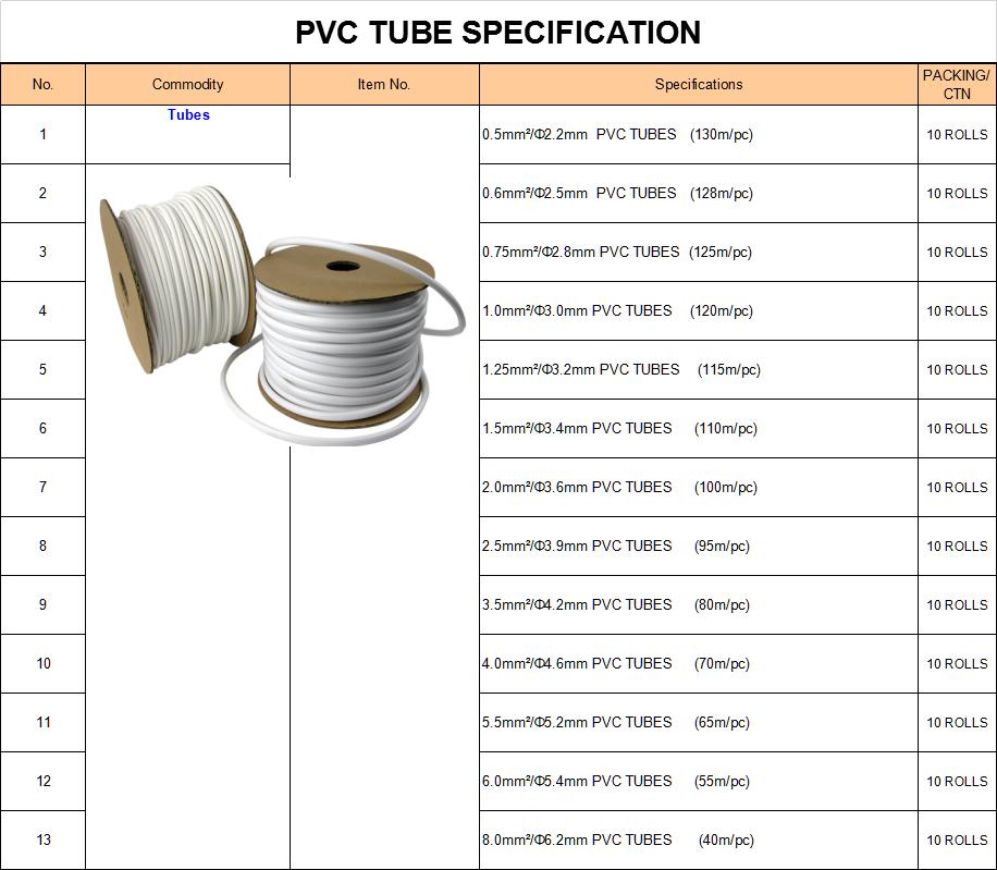 PVC TUBE.png